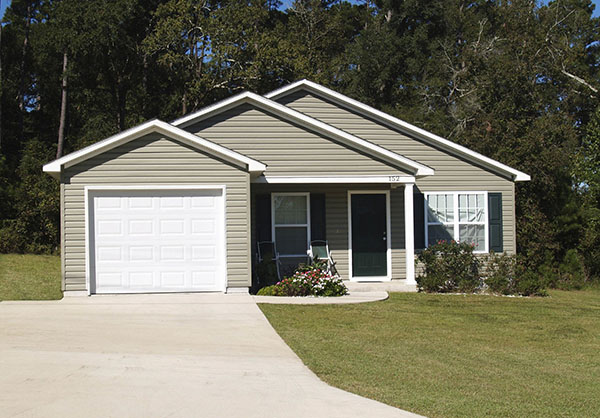 Best Price Exteriors - Siding - Roofing - Trim - Windows