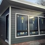 Best Price Exteriors - Siding - Roofing - Trim - Windows